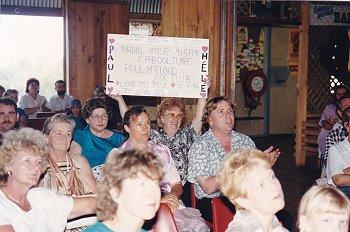 Senior Citizens Centre Caboolture