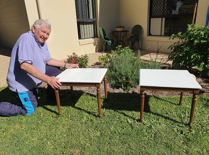 Paul-restoring-tables